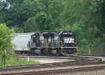 NS 2571